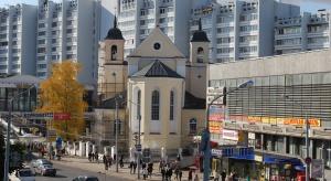 Wschodni sąsiad Polski podwyższa wiek emerytalny