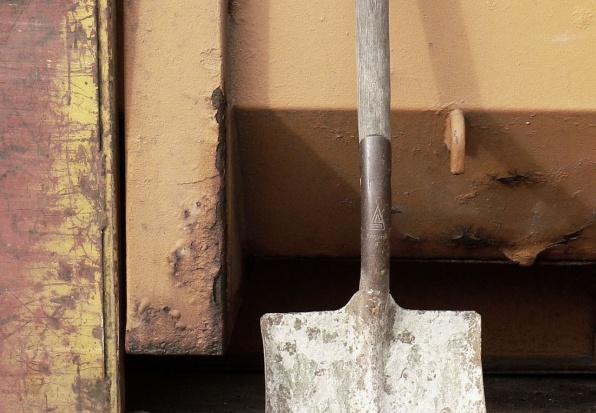 Opolskie: zaplanowano remont dwóch kluczborskich DPS-ów