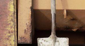 Busko-Zdrój: dzięki pieniądzom z UE dokończą budowę hospicjum
