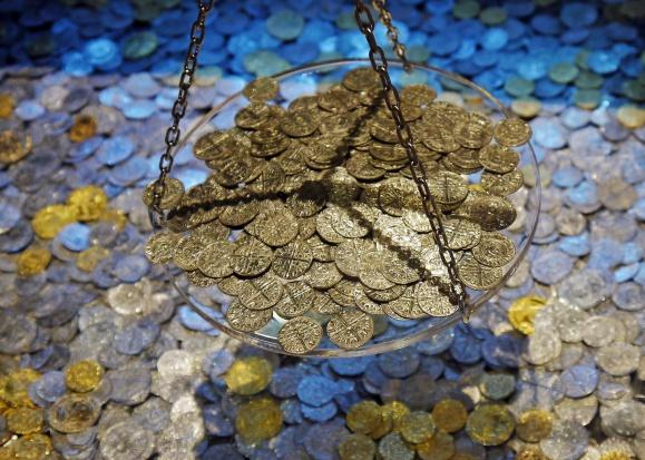 Rafalska: nie ma lepszego gwaranta wypłacania emerytur niż państwo