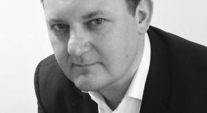 """Menadżer z doświadczeniem w Enel-Med i Affidea nowym """"strategiem"""" MEDI-system"""