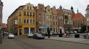 Kujawsko-Pomorskie: powołano Grudziądzką Radę Seniorów