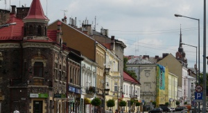 Małopolskie: polityka senioralna Tarnowa pod lupą organizacji pozarządowych
