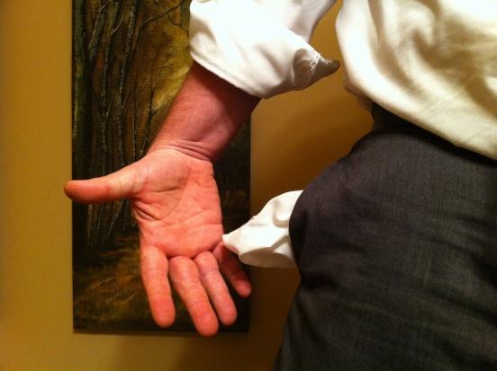 Ekspert: połowa emerytów otrzyma jedynie minimalne świadczenie