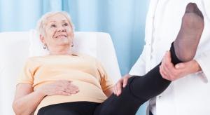Podkarpackie: DDOM już rehabilituje pierwszych pacjentów