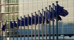 Polski system certyfikacji OK Senior zainteresował Komisję Europejską