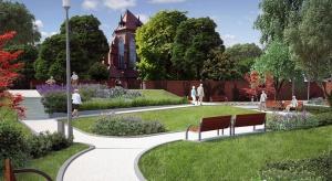 Angel Care we Wrocławiu ma już około 50 proc. zarezerwowanych miejsc