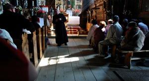 Powstanie kościelny odpowiednik GIODO. Wiele nowości w obszarze baz danych wiernych