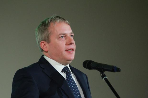 Marszałek woj. śląskiego: samorządy same nie udźwigną polityki senioralnej
