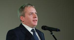 Marszałek woj. śląskiego: polityka senioralna jednym z głównych wyzwań regionów