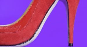 Dni Opola 2016: odbędzie się pokaz mody 50+