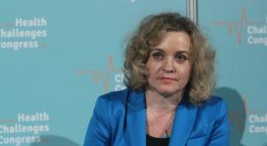 Prezes Lux Med: rynek usług opiekuńczych niepewny dla inwestorów