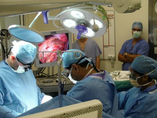 Pierwszy pacjent w Polsce ze sztucznym sercem: 66-latek dostał nową szansę