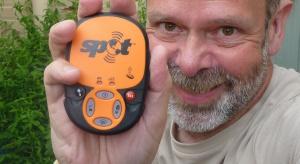 Jastrzębie-Zdrój: seniorzy zostaną wyposażeni w urządzenia alarmujące