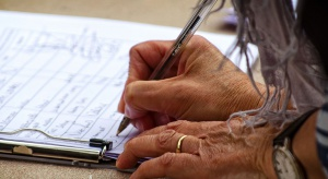 """Polisolokaty nadal ryzykowne? """"Są oferowane emerytom, którzy nie wiedzą, na co się piszą"""""""