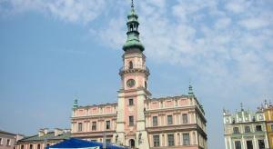 Lublin: miasto chce tworzyć przyjazną seniorom przestrzeń