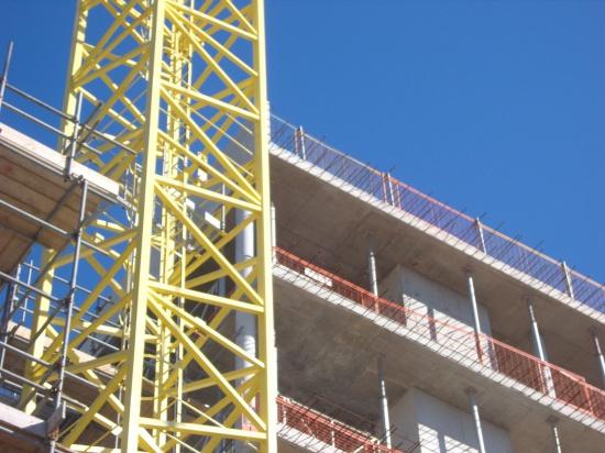 Poznań: budownictwo musi uwzględniać potrzeby osób starszych