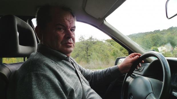 Policja chce ponownie szkolić starszych kierowców