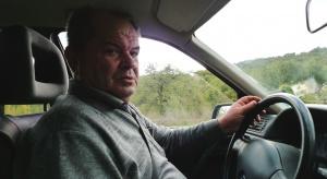 ITS: starszych kierowców coraz więcej, ale jeżdżą bezpiecznie