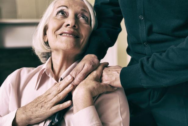 Ruszyła kampania społeczna wspierająca opiekunów rodzinnych