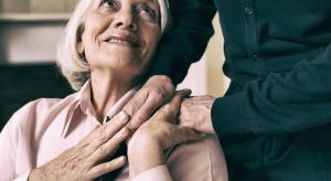 Opieka domowa nie zawsze wystarcza. Jak to rozpoznać?