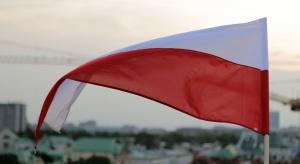 Polska nie wywiąże się ze swoich zobowiązań emerytalnych?