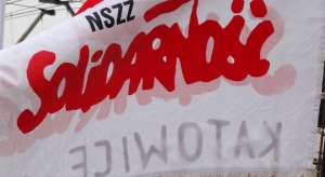 """NSZZ """"Solidarność"""": nie zgodzimy się na ograniczenia w dorabianiu dla emerytów"""