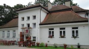 Małopolskie: spadkobiercy dawnych właścicieli przejmują siedziby DPS-ów
