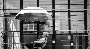 Grecja: emeryci utrzymują już połowę gospodarstw domowych