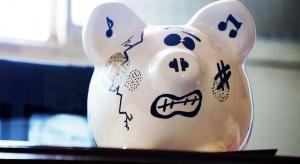Ponad 160 tys. osób pobiera świadczenie, które trudno nazwać emeryturą