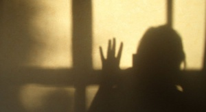 MZ przeanalizuje prawo dot. przymusu bezpośredniego w szpitalach psychiatrycznych