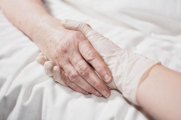 Kanadyjski parlament uchwalił ustawę o eutanazji