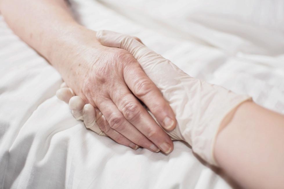 Kanadyjskie dylematy nt. eutanazji: można posunąć się dalej czy zaszli o krok za daleko?