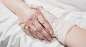 Niemiecki sąd dopuszcza sprzedaż śmiertelnej dawki środków znieczulających