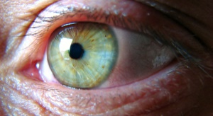 Utracie wzroku zapobiegnie terapia genowa?