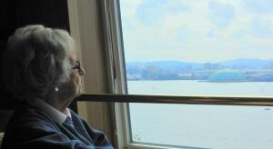 Deweloperzy szukają nowych lądów. Potencjał widzą w opiece nad seniorami