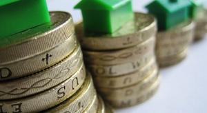 Brytyjski potentat kredytów hipoteczych udzieli pożyczek ze spłatą do 80 r.ż.