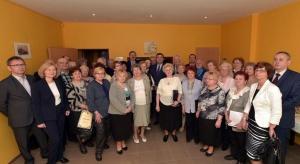 Otwarto klub dla seniorów w Bytomiu