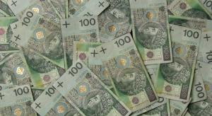 ZUS: trzynaste świadczenie dostało już 5,1 mln emerytów, trwają kolejne wypłaty