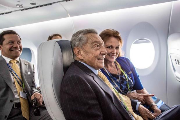 Turystyka na emeryturze: za 10 lat seniorzy będą podróżować dwa razy częściej