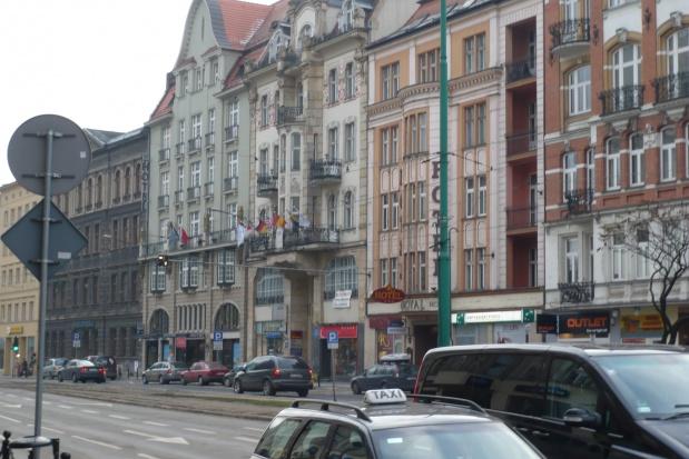 Poznań przyjął Program Polityki Senioralnej na lata 2017-2021