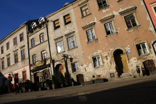 Lublin: kolejka po mieszkania komunalne i socjalne. Kto może je otrzymać?