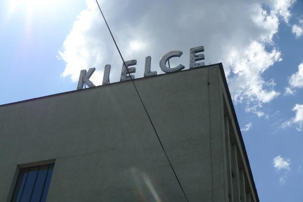 Eksperci rozmawiali w Kielcach o programie Senior +. Będą większe środki