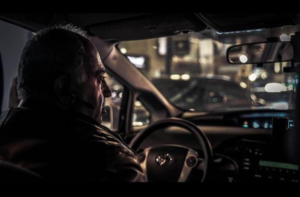 UE chce wprowadzić obowiązkowe badania dla kierowców 60+