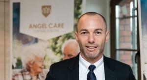 Angel Care: stawiamy na lokale dla osób z przeciętną emeryturą
