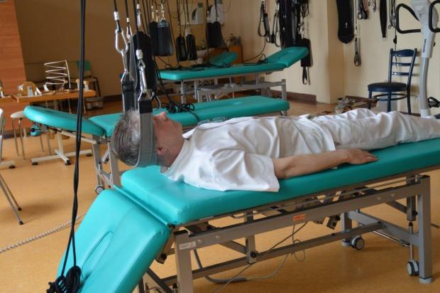 Podlaskie: w Supraślu powstanie ośrodek rehabilitacyjny dla rolników