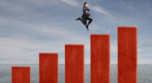 MRPiPS chwali się m.in. podwyżką najniższych emerytur i minimalnej płacy