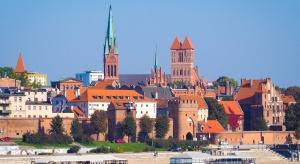Toruń: otwarto Dzienny Dom Pobytu dla Seniorów