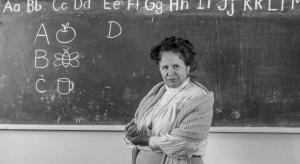 SN: więcej nauczycieli z prawem do świadczeń kompensacyjnych