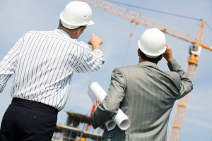 Adept Investment wybuduje hotel i dom seniora przy granicy z Niemcami